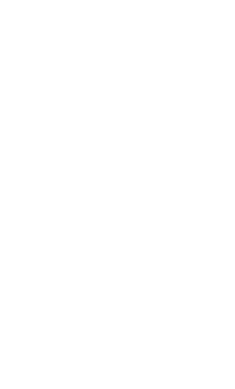 manuscrit du poème 2419